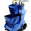 Xe đẩy làm vệ sinh công nghiệp Numatic SB-28W