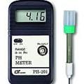 Thiết bị đo LUTRON-PH-201