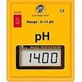 Thiết bị đo LUTRON-PH-202