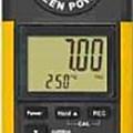 Thiết bị đo LUTRON PH-209G