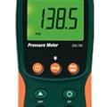 Đo áp suất EXTECH SDL700