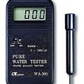 Thiết bị đo LUTRON-WA-300