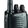 Bộ đàm cầm tay Kirisun PT-558 (UHF)