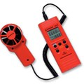 Thiết bị đo lưu lượng gió AMPROBE TMA10A