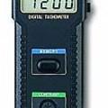 Thiết bị đo LUTRON DT-2244