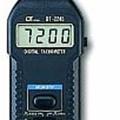 Thiết bị đo LUTRON DT-2245