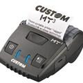 Máy in hóa đơn Custom MY3 PRINTER