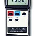 Thiết bị đo LUTRON PM-9107
