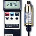 Thiết bị đo LUTRON PS-9302