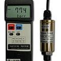 Thiết bị đo LUTRON VC-9200