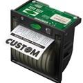 Máy in hóa đơn Custom PLUS II SPECIAL