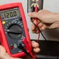 Đồng hồ đo vạn năng AMPROBE AM-500