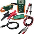 Thiết bị đo vạn năng EXTECH DL150