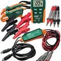 Thiết bị đo vạn năng EXTECH DL160