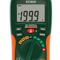 Thiết bị đo vạn năng EXTECH EX210