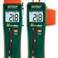 Thiết bị đo độ ẩm gỗ, vật liệu EXTECH MO260