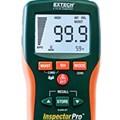 Thiết bị đo độ ẩm gỗ, vật liệu EXTECH MO295