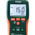 Thiết bị đo độ ẩm gỗ, vật liệu EXTECH MO290