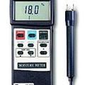 Thiết bị đo độ ẩm gỗ, vật liệu LUTRON MS-7000