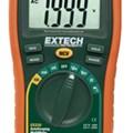Thiết bị đo vạn năng EXTECH EX320