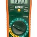Thiết bị đo vạn năng EXTECH EX410