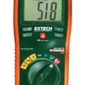 Thiết bị đo vạn năng EXTECH EX450