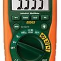 Thiết bị đo vạn năng EXTECH EX503