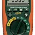 Thiết bị đo vạn năng EXTECH EX520