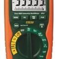 Thiết bị đo vạn năng EXTECH EX530