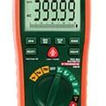 Thiết bị đo điện vạn năng EXTECH EX570