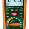 Thiết bị đo vạn năng EXTECH MG302