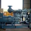 Máy phát điện Perkin GF-P80