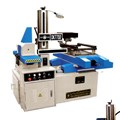 Máy cắt dây DK7730