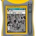 Máy định vị Trimble Geo XH 3000