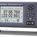 Máy định vị hàng hải Furuno GP32 GPS/WAAS