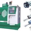 Máy phay CNC Goldsun GSVM-6540