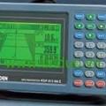 Thiết bị định vị hàng hải Koden KGP-913