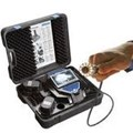 Máy nội soi công nghiệp camera màu PCE-V220