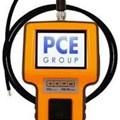 Máy nội soi công nghiệp PCE-VE 350