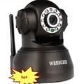 Camera IP không dây Wanscam AJ-C2WA-C198