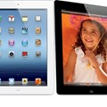 New iPad 16GB Wifi 4G