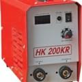Máy hàn Inverter Hồng Ký HK-200KR