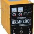 Máy hàn Hồng Ký HK MIG 500I