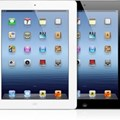 APPLE new iPad WiFi + 4G 64Gb