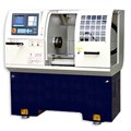 Máy tiện CNC Goldsun CJK-0640