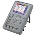Máy hiện sóng cầm tay Gwinstek GDS-122 (20Mhz, 2CH