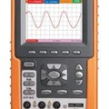 Máy hiện sóng cầm tay 100MHz Owon HDS3102M-N