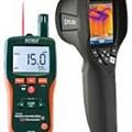 Bộ kit đo đa năng Extech MO290-RK1-i7 (có camera đ