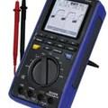 Máy hiện sóng cầm tay 1 kênh PCE-UT 81B