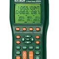 Thiết bị phân tích công suất Extech 382095 (1000A)